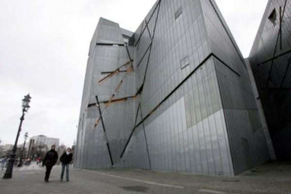 musee-juif-berlin-detail-resized