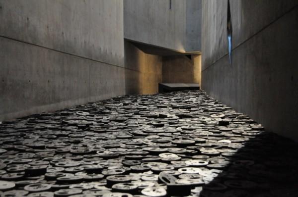 musee-juif-libeskind-resized