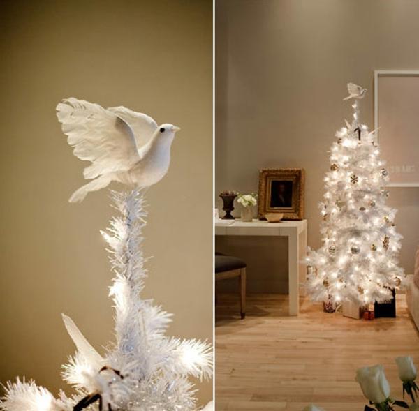 oiseau-déco-de-sain-en-blanc