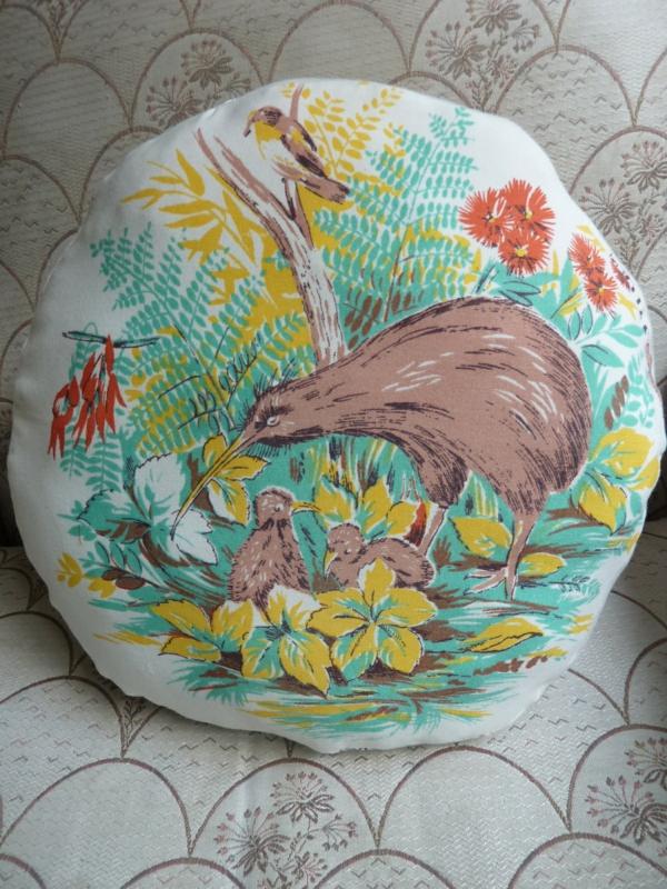 oiseaux-coussin-rond-dessin