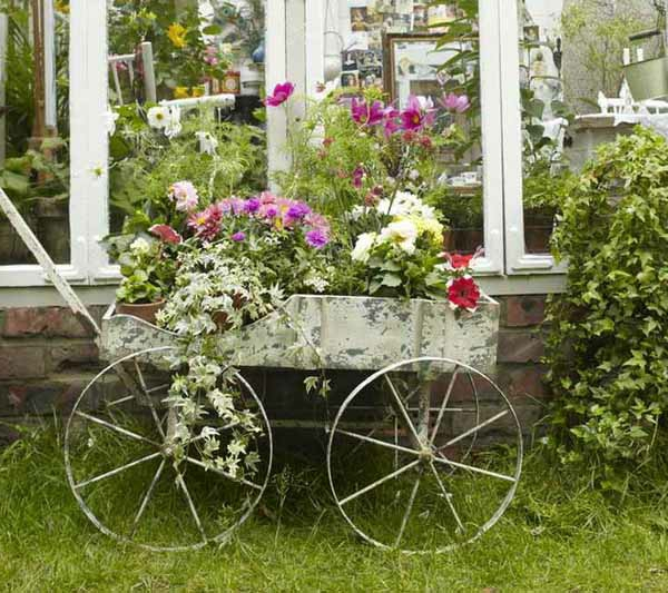 old-chart-garden-decorations-resized