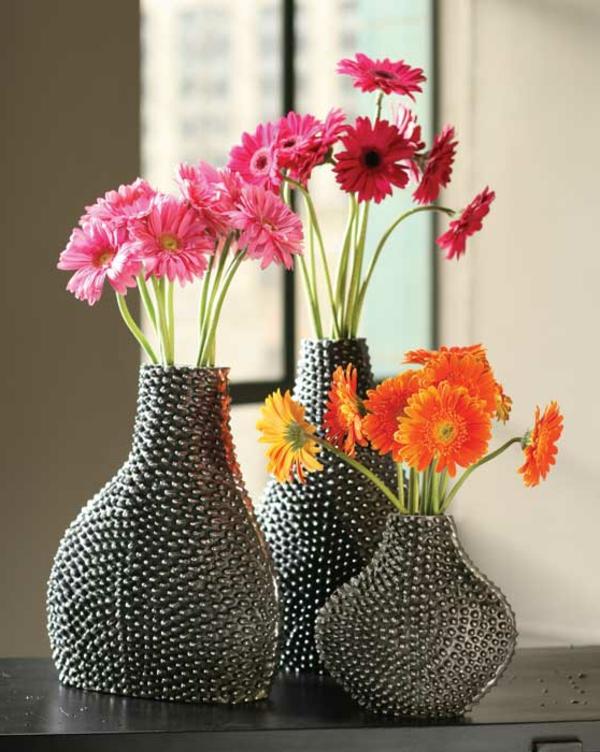 original-vase-rock-élément