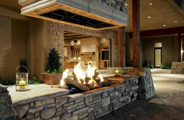 outdoor-fireplace-designs-3-resized