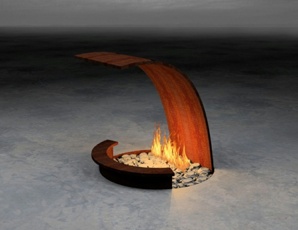 outdoor-fireplace-resized