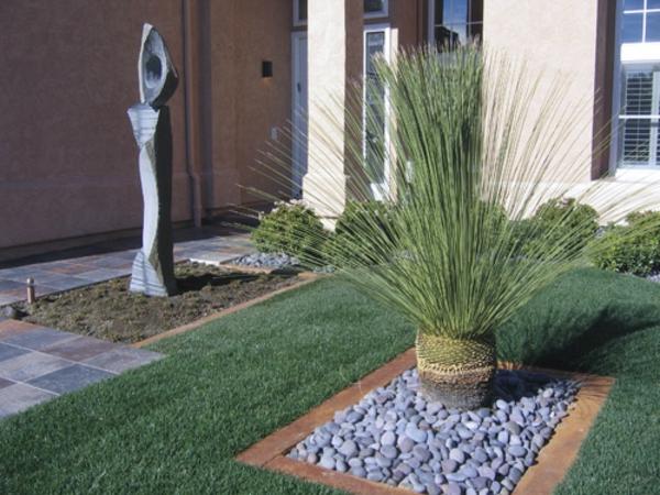outdoor-living-garden-accessories-2-resized