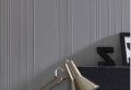 Le papier peint intissé – élégance à  la maison
