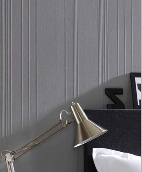 Estimation prix pose papier peint montpellier prix travaux m2 pour loft pos - Pose papier peint prix ...