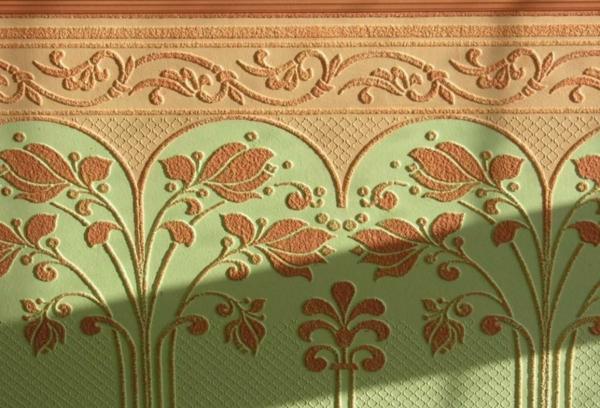 papier-peinte-intissée-motif-floral