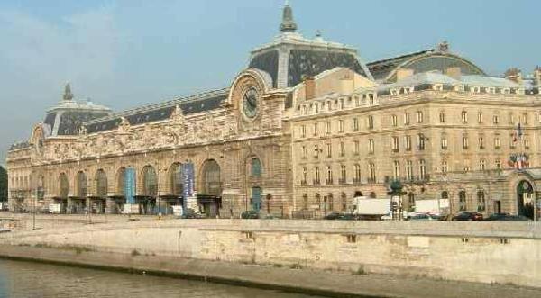paris-orsay-
