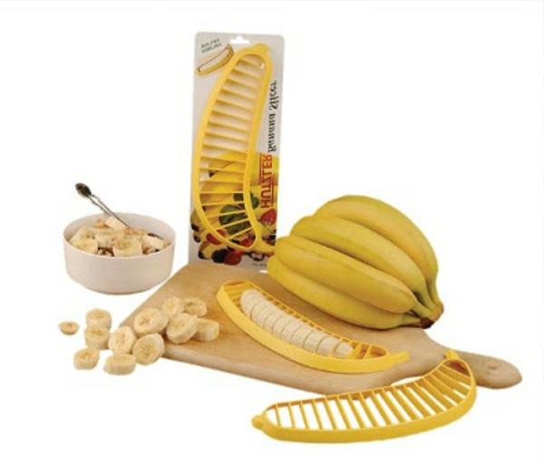 Quelques id es ustensiles de cuisine pour fruits - Ustensile de cuisine original ...