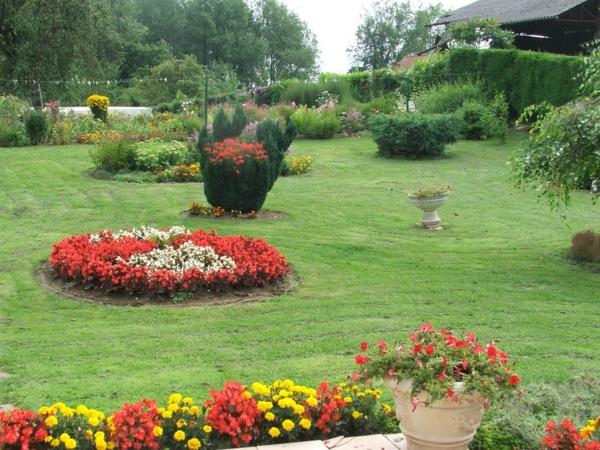 plantes-grimpantes-fleuries