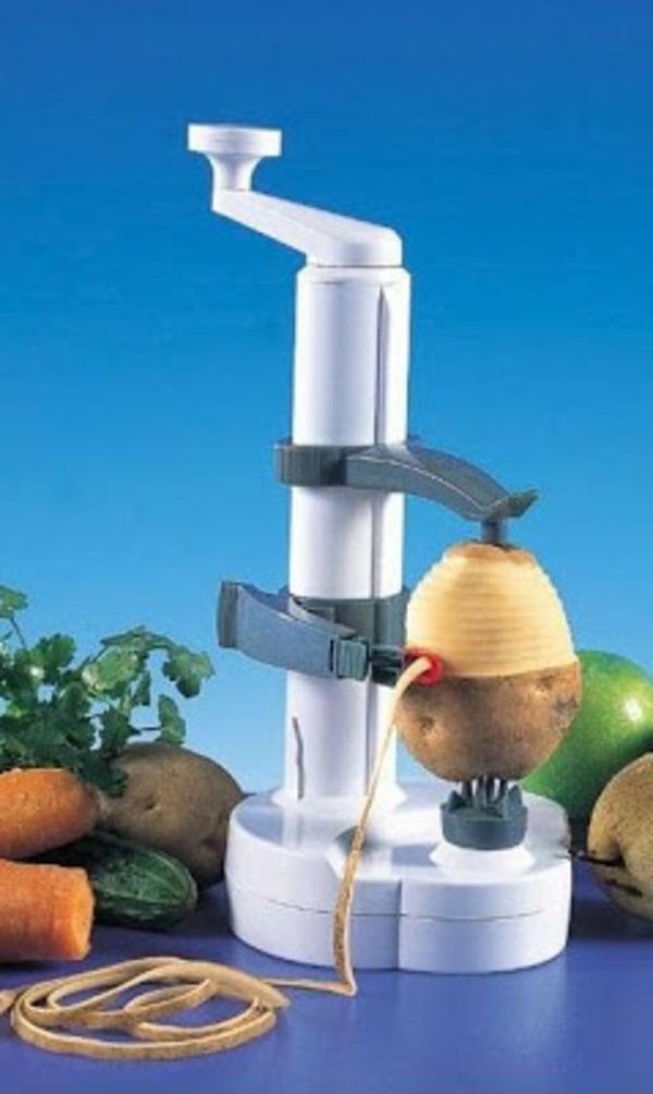 pomme-de-terre-ustensiles-de-cuisine