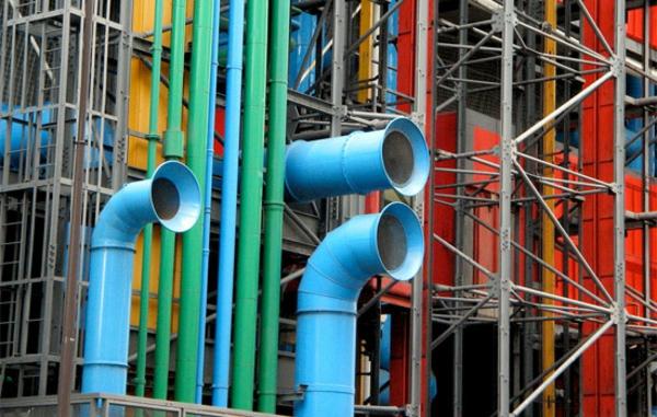 pompidou-musée-
