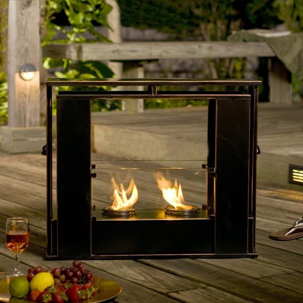 portable_indoor-outdoor_gel_fuel_fireplace2-resized