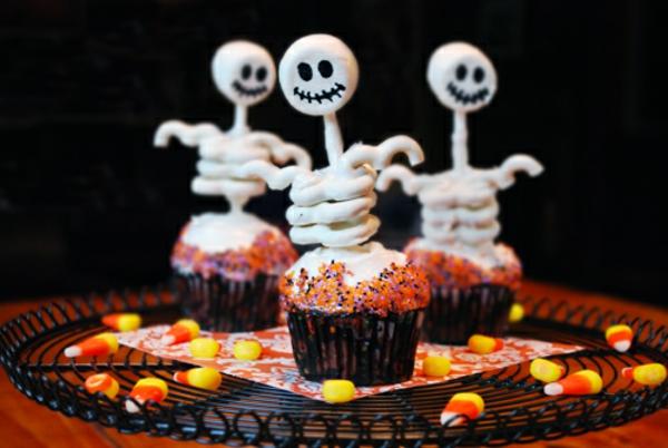 pretzel_skeletons-resized