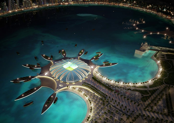 qatar-design-et-architecture-palm-doha-port-stade