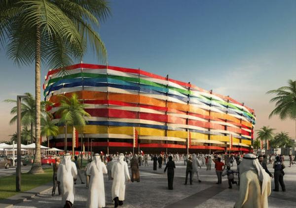 qatar-fifa-