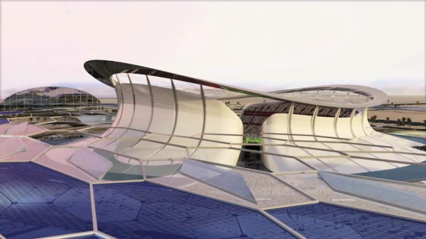 qatar-stade-pour-fifa-2022