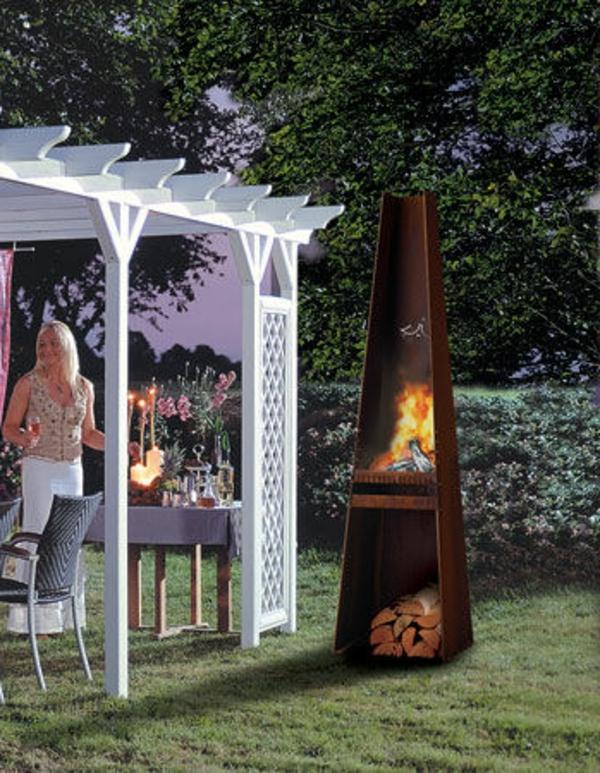 rais-gizeh-garden-fireplace-resized