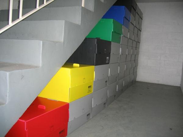 rangement-système-pour-votre-archive