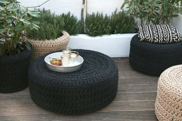 rattan-pouf-resized