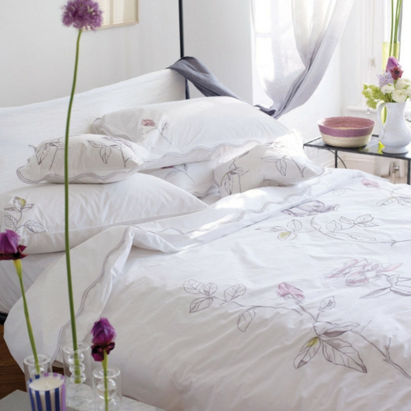 rosa-how-to-care-for-bed-linen.-resized