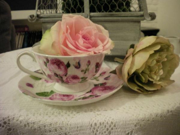 rose-rangement-table-assiète