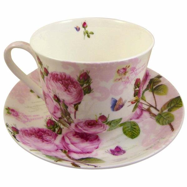 rose-tasse-verdure-