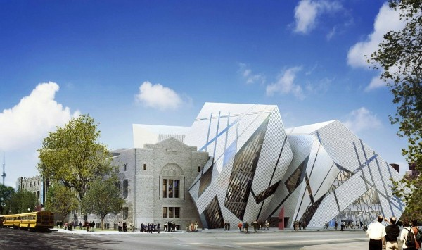 royal-ontario-museum-1-resized