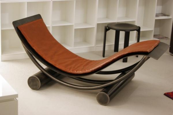 rsc1-chaise-longue-cuir-orange-nouvelle-modèle