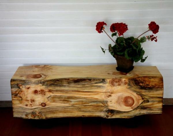 rustique-bois-table-basse