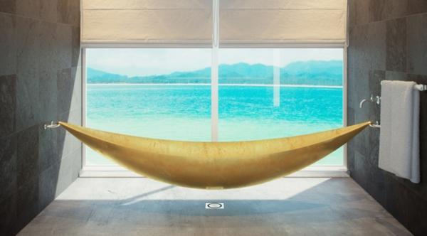 salle-de-bain-baignoir-hamac-resized