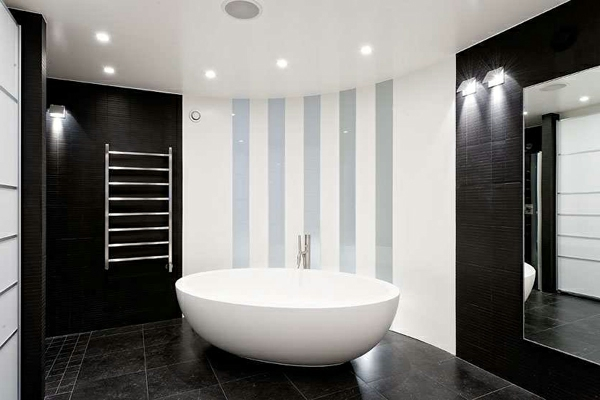 salle-de-bain-baignoire-baignoire-minimaliste