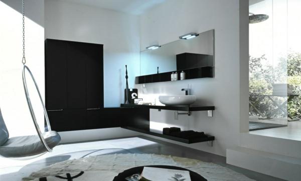salle-de-bain-balançoire