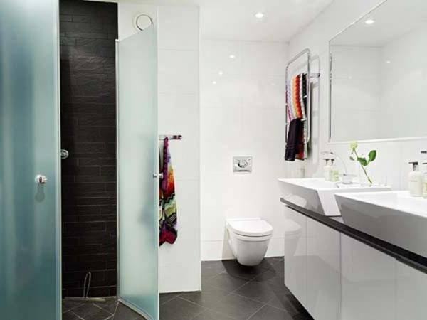 salle-de-bain-blanc-et-noir
