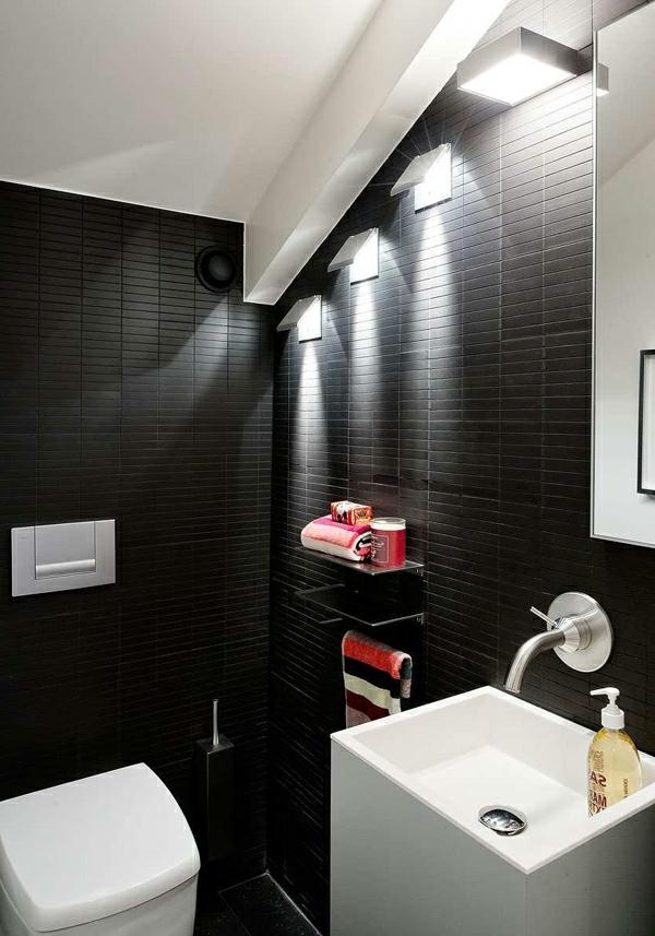 salle-de-bain-design-decoration-serviette