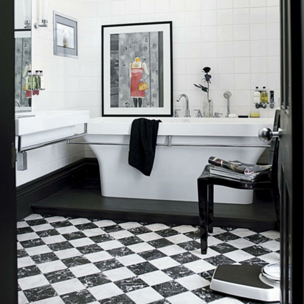 salle-de-bain-design-original