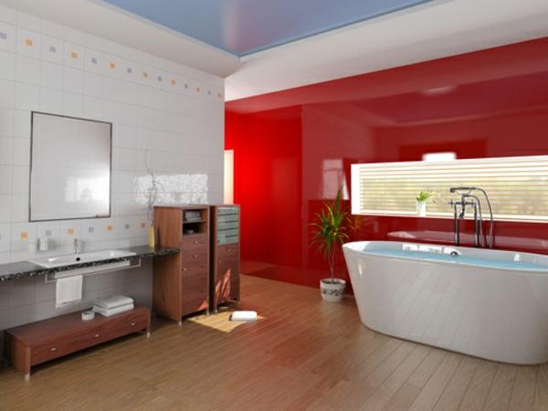 salle-de-bain-grande-rouge-resized