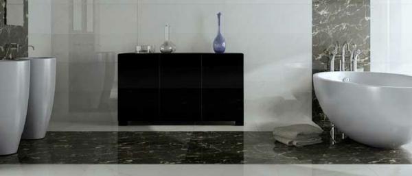 salle-de-bain-marbre-gris-resized