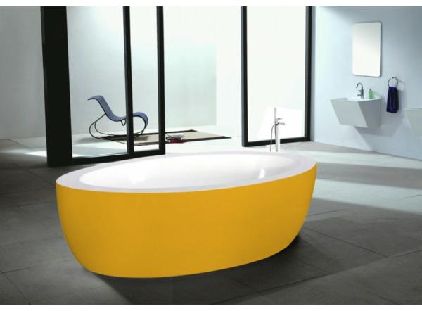 salle-de-bain-moderne-baignoire-jaune-resized