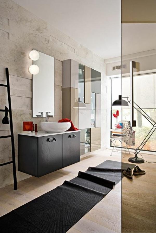 salle-de-bain-moderne-couleurs-pastels-resized