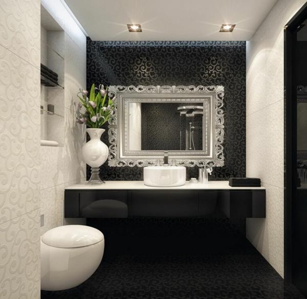 salle-debain-design