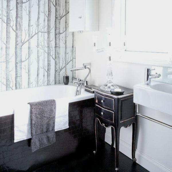 salle-debain-rangement-arbre-miroire-meuble