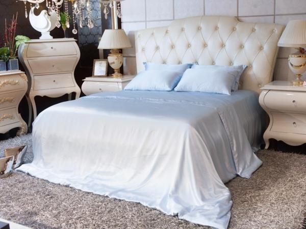silk-duvet-covers-poola-resized