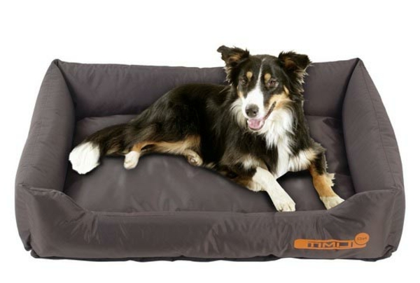 sofa-pour-chien-ou-chat-no-limit-taille-s-marron