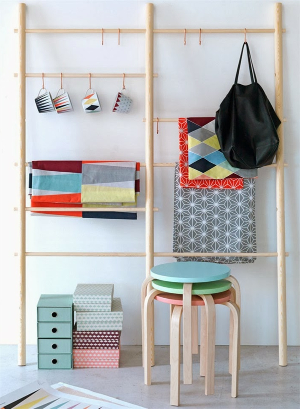 La nouvelle collection ikea 2014 - Nouvelle collection ikea ...