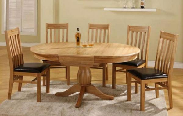 table-à-manger-extensible-kit