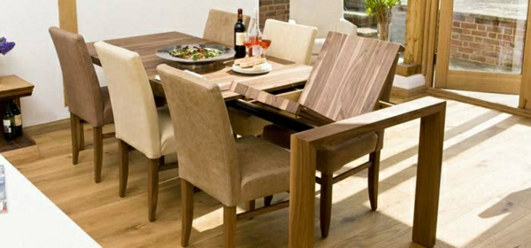 table-à-manger-extensible-moderne