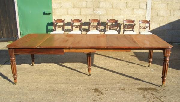 table-à-manger-extensible-terrasse