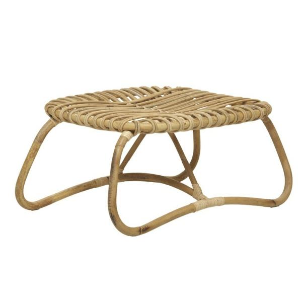 table-basse-boucle-en-rotin-naturel-gm-kok-maison-resized